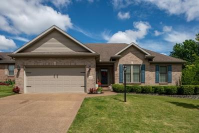 6822 Cottage, Newburgh, IN 47630 - #: 202018602