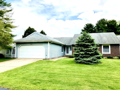 52066 Furrow, South Bend, IN 46637 - #: 202018624