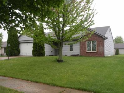 5027 Windy Knoll, Fort Wayne, IN 46809 - #: 202018733