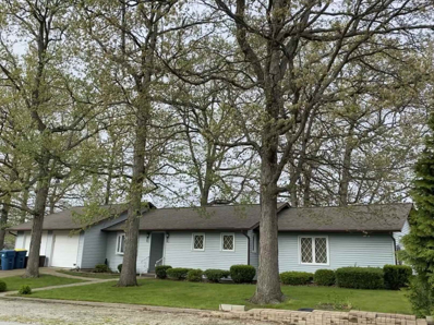 440 150 Hamilton Lake, Hamilton, IN 46742 - #: 202018851
