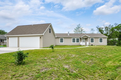 11094 N Quiet Water, Monticello, IN 47960 - #: 202018878