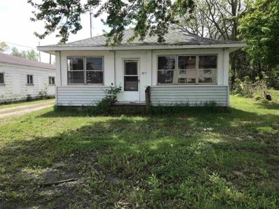 1305 W Lincolnway, Osceola, IN 46561 - #: 202018896