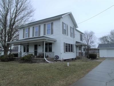 19731 County Road 20, Goshen, IN 46528 - #: 202019048