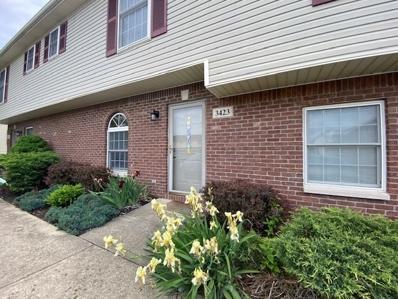 3423 S Oaklawn, Bloomington, IN 47401 - #: 202019088