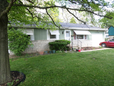 1306 Washington, Rochester, IN 46975 - #: 202019096