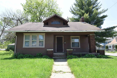 304 Haney, South Bend, IN 46613 - #: 202019197