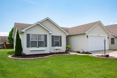 25922 Rolling Hills, South Bend, IN 46628 - #: 202019277
