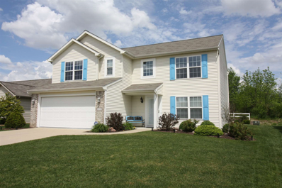 2012 Colter, Fort Wayne, IN 46808 - #: 202019302