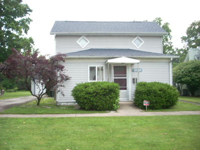 1014 W Laporte, Plymouth, IN 46563 - #: 202019352
