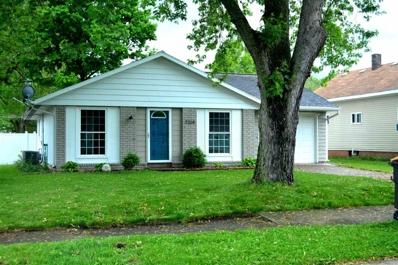 7324 Burnsdale, Fort Wayne, IN 46809 - #: 202019435