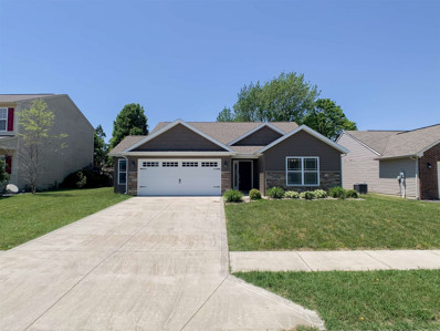 3189 Morrow, Kokomo, IN 46902 - #: 202019519