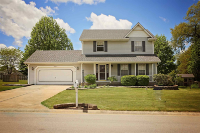 52773 Silver Fox, South Bend, IN 46628 - #: 202019717