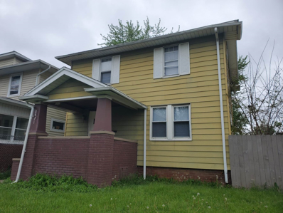 3421 Smith, Fort Wayne, IN 46806 - #: 202019889
