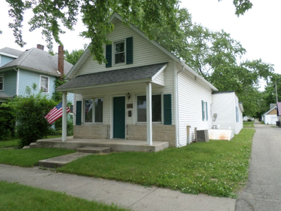 1315 Main, Rochester, IN 46975 - #: 202019984