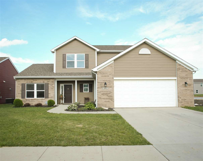 881 Clydesdale, Lafayette, IN 47905 - #: 202020109