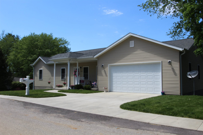 1231 25th, Bedford, IN 47421 - #: 202020203