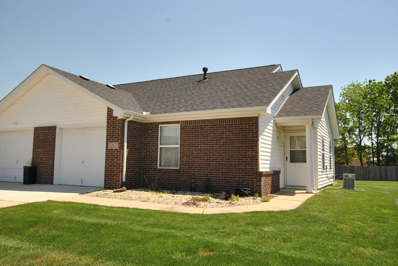 3262 Frances, Kokomo, IN 46902 - #: 202020267