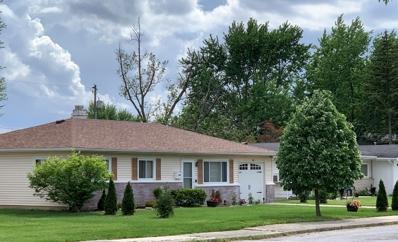 209 W Hollis, Fort Wayne, IN 46807 - #: 202020430