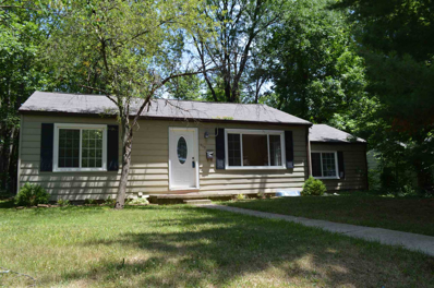 905 S Lincoln, Bloomington, IN 47401 - #: 202020432