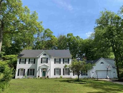 17541 Green Oaks, Granger, IN 46530 - #: 202020606