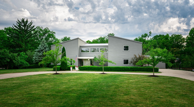 5650 Old Mill, Fort Wayne, IN 46807 - #: 202020664