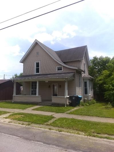 311 E Tipton, Huntington, IN 46750 - #: 202020683
