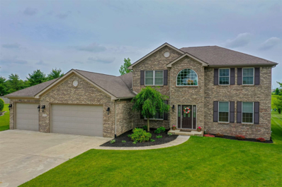2309 American, Marion, IN 46952 - #: 202020726