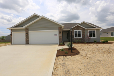 780 Sienna, Angola, IN 46703 - #: 202020811