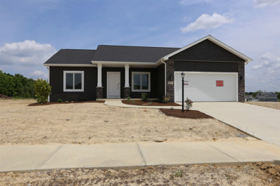 785 Sienna, Angola, IN 46703 - #: 202020836
