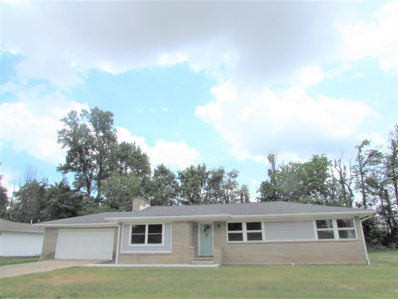 123 Pleasant View, Mitchell, IN 47446 - #: 202020883