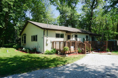 20124 Wedgewood, South Bend, IN 46637 - #: 202020890