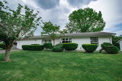 3122 Chelsea, South Bend, IN 46614 - #: 202020935