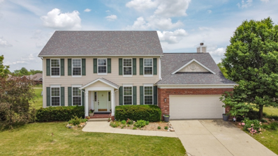 4305 Cathedral, West Lafayette, IN 47906 - #: 202021076