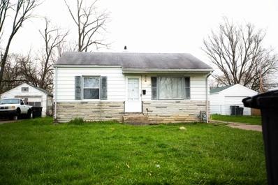 230 N Albert, South Bend, IN 46619 - #: 202021557