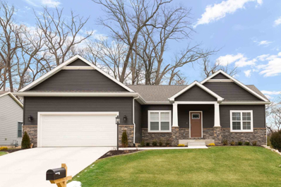 26947 Marshall, South Bend, IN 46628 - #: 202021703