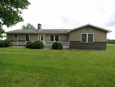 511 W Waits, Kendallville, IN 46755 - #: 202021840