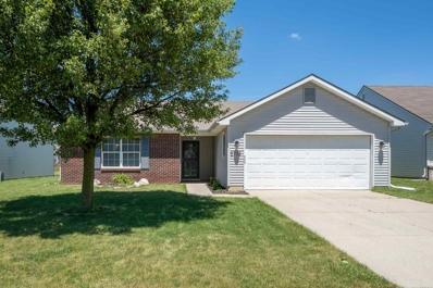 9715 Hidden Village, Fort Wayne, IN 46835 - #: 202022236