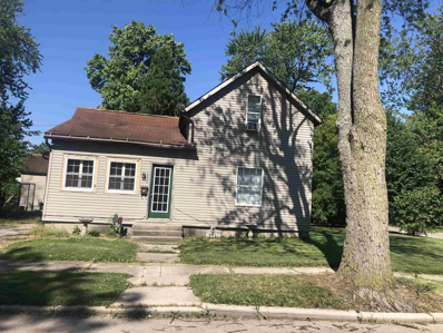 104 S 11th, Decatur, IN 46733 - #: 202022251