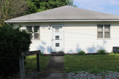 634 N Fifth, North Webster, IN 46555 - #: 202022295
