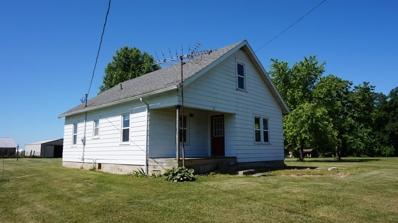 11324 Suder, Campbellsburg, IN 47108 - #: 202022478