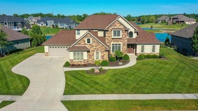 13683 Lurrey, Fort Wayne, IN 46845 - #: 202022554