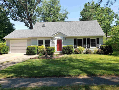 3908 Sims, Bloomington, IN 47403 - #: 202022611