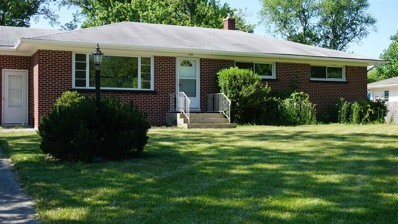 4230 Dalewood, Fort Wayne, IN 46815 - #: 202022645