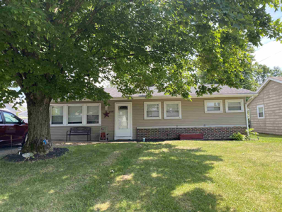 4908 Arrowhead, Kokomo, IN 46902 - #: 202022798