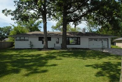 3231 E Paulding, Fort Wayne, IN 46816 - #: 202022962