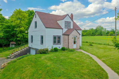 2035 E Loew, Marion, IN 46952 - #: 202023020