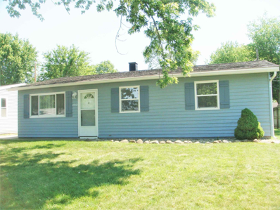 5512 Long Bow, Kokomo, IN 46902 - #: 202023100