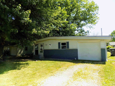 5206 Arrowhead, Kokomo, IN 46902 - #: 202023133