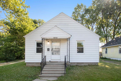 2200 Morton, Elkhart, IN 46517 - #: 202023150