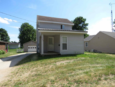 644 Simon, Kendallville, IN 46755 - #: 202023164